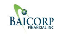 Baicorp Financial