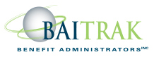 BaiTrak Benefit Administrators Inc.